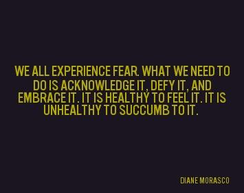 DMQ Fear