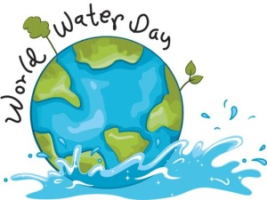 world water-day-