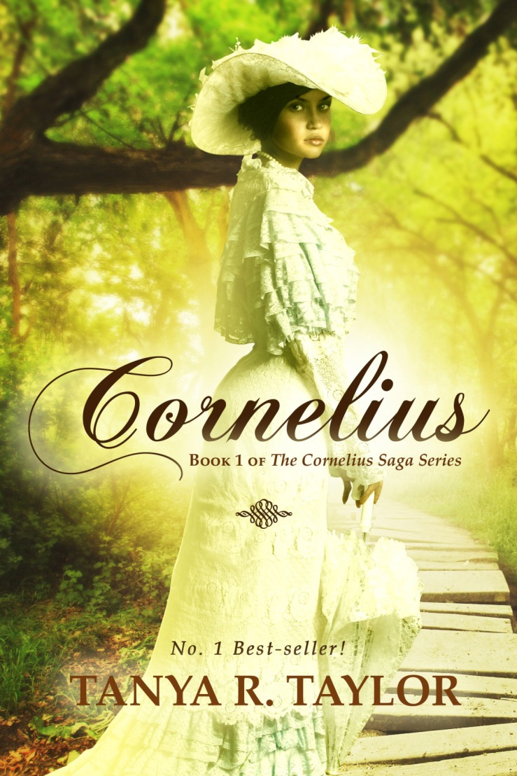 cornelius-prof-des-cover-last