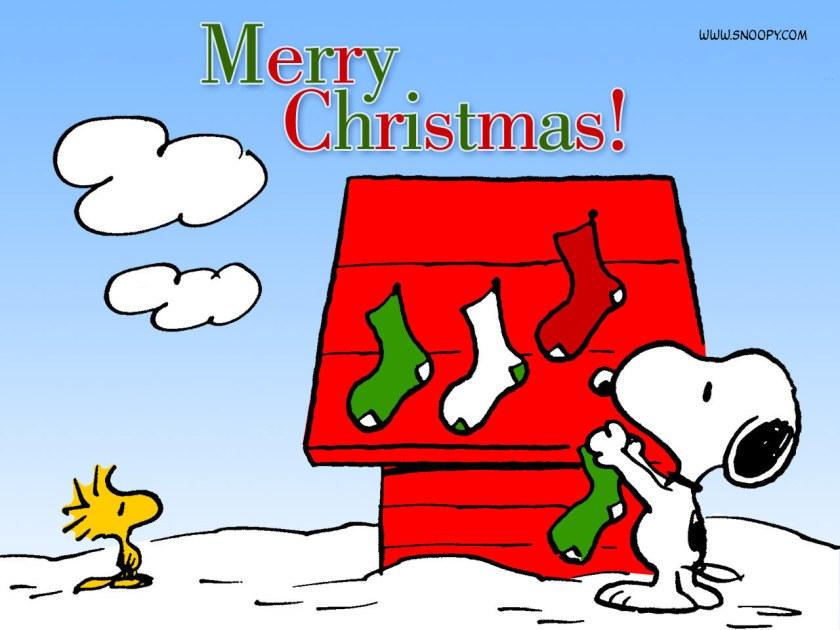 Meryy-Christmas-to-Susie-Peter-speter-17593674-1280-960