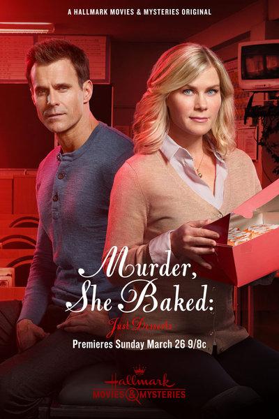Hallmark-MnM-Murder-she-Baked.posterjpg