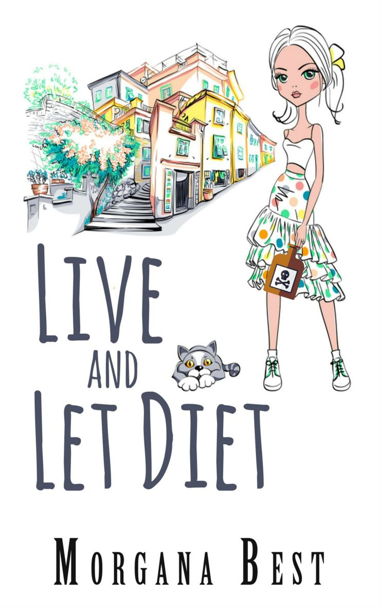 Live-and-Let-Diet-1